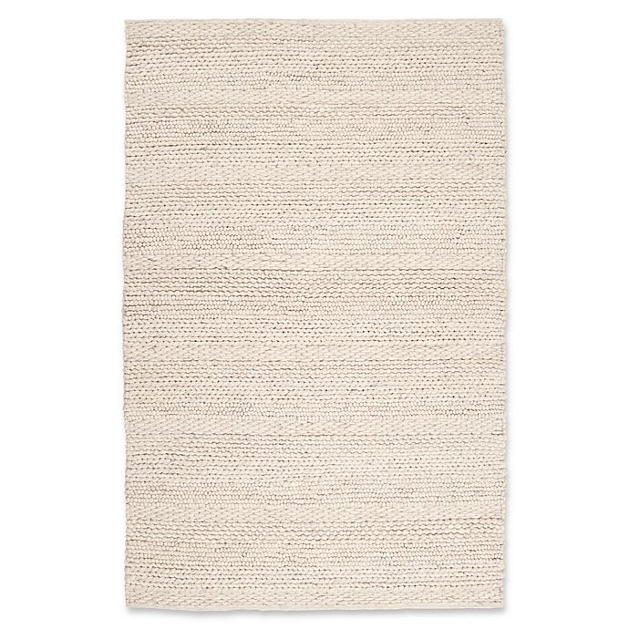 Alternate image 1 for Surya Tahoe Solids and Tonals Hand-Woven Area Rug