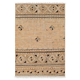 Surya Lenora Global Rug
