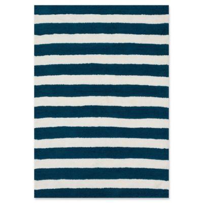 Loloi Rugs Lola Striped 7 3