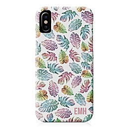 Designs Direct Colorful Palms iPhone® Case
