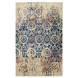Kaleen Tiziano Tapestry Rug
