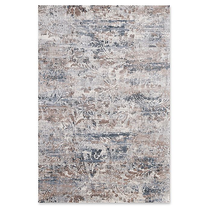 Dynamic Rugs Image Paris Rug Bed Bath Amp Beyond