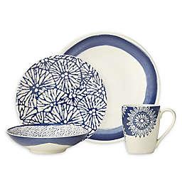 Lenox® Market Place™ Indigo Dinnerware Collection