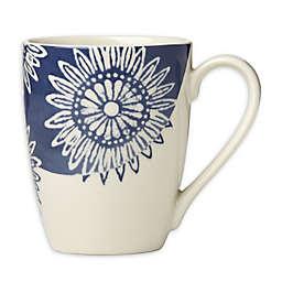 Lenox® Market Place™ Indigo Mugs (Set of 4)