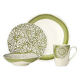 Lenox® Market Place™ Moss Dinnerware Collection