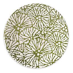 Lenox® Market Place™ Moss Accent Plate