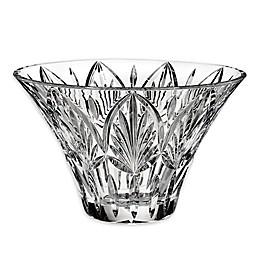 Waterford® Westbridge 10-Inch Bowl