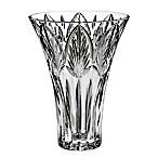 Waterford® Westbridge 10-Inch Vase