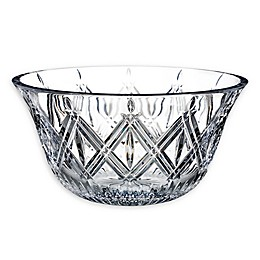 Marquis® by Waterford Lacey 9-Inch Bowl