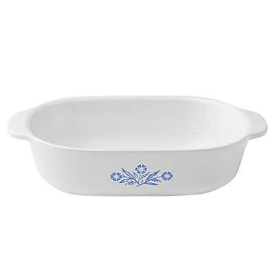 CorningWare® 60th Anniversary 1.5 qt. Baking Dish
