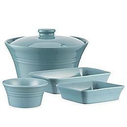 Mason Cash® Classic Kitchen Bakeware Collection