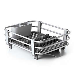 OXO Good Grips® Aluminum Dish Rack