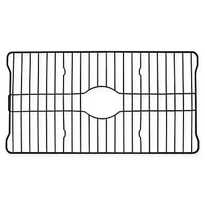 Better Housewares Extra-Large Sink Protector