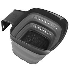 Squish® Over the Sink Arm Colander