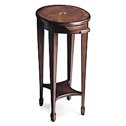Butler Specialty Company Arielle Accent Table
