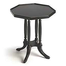 Butler Specialty Company Adolphus Octagonal Accent Table
