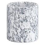 Artland® Marble Utensil Holder
