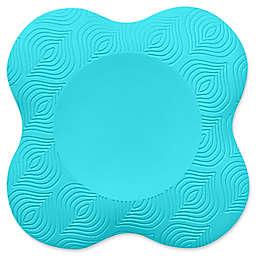 Empower® Yoga/Fitness Pad