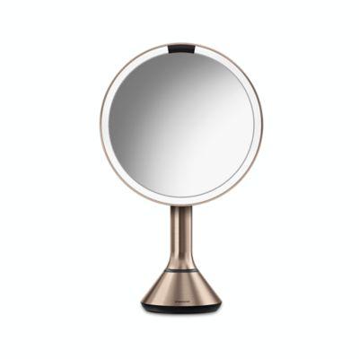 Telescoping Makeup Mirror Off 63, Telescoping 5x Magnified Makeup Mirror