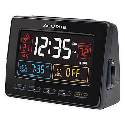 AcuRite®