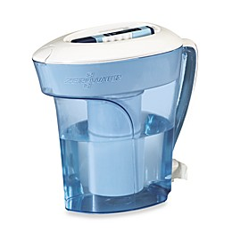 ZeroWater® Water Filtration System