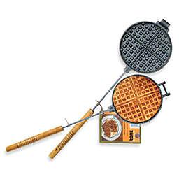 Rome Industries® Chuck Wagon Waffle Iron