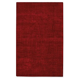 Capel Rugs Iceburg Hand-Tufted Rug