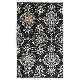 Mohawk Home® Isabella Area Rug