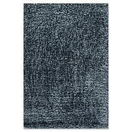 Dynamic Rugs Forte Hand-Tufted Area Rug