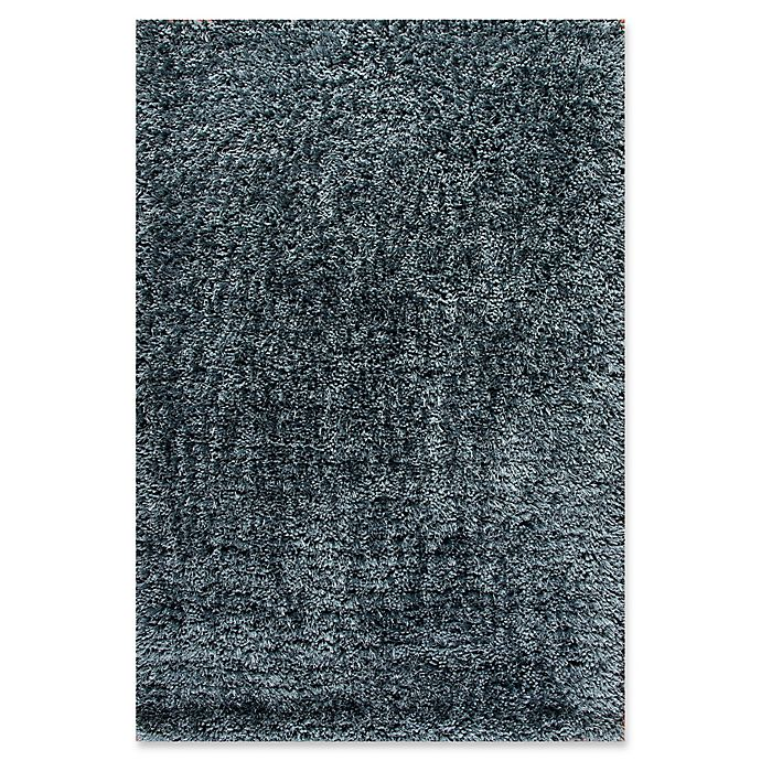 Alternate image 1 for Dynamic Rugs Forte Hand-Tufted Area Rug