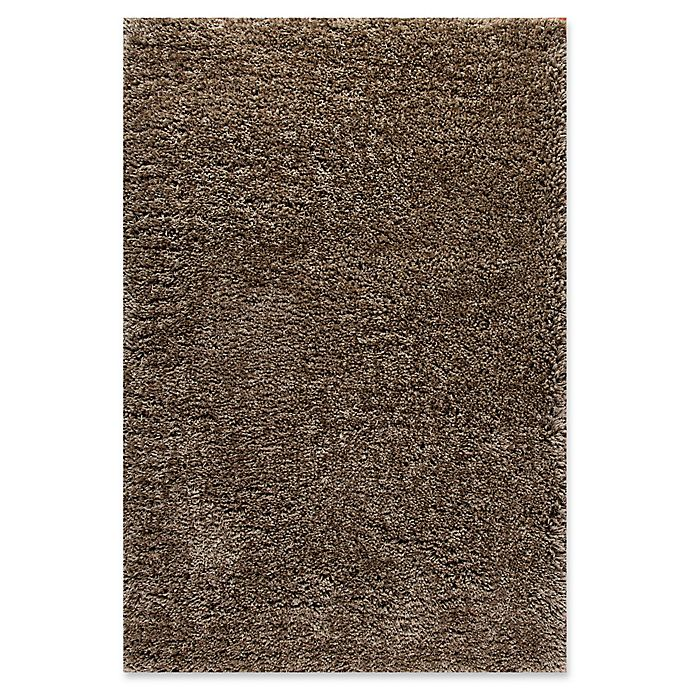 Alternate image 1 for Dynamic Rugs Forte Hand-Tufted 5' x 8' Area Rug in Sand
