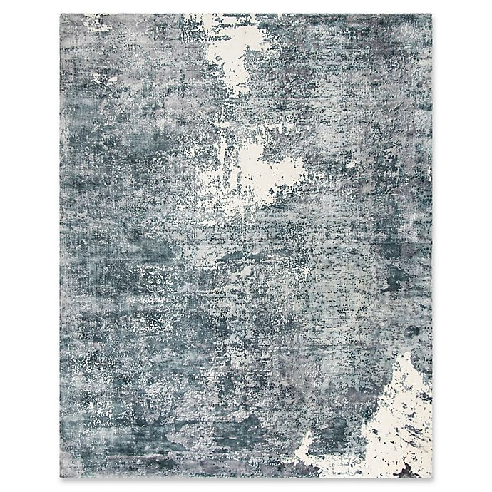 Alternate image 1 for Safavieh Mirage 8' x 10' Keegan Rug in Ivory