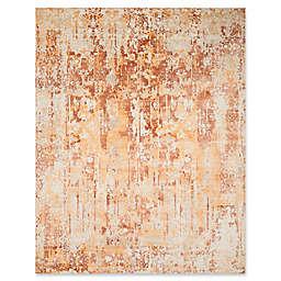 Safavieh Mirage 8' x 10' Grant Rug in Rust