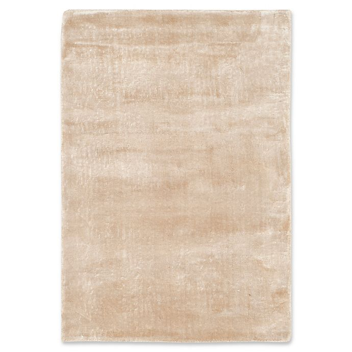 Alternate image 1 for Safavieh Mirage 2' x 3' Caden Rug in Stone
