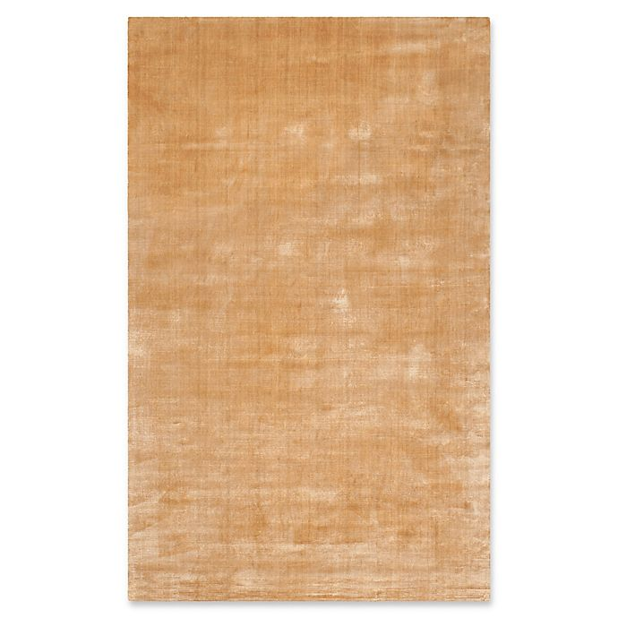 Alternate image 1 for Safavieh Mirage 8' x 10' Caden Rug in Old Gold