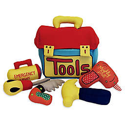 Alma's Designs® My First Tool Kit