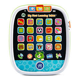 Leapfrog® Scout's Tech Tablet