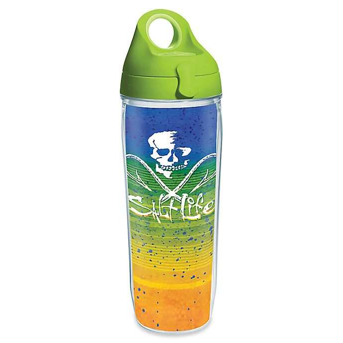 Alternate image 1 for Tervis® 24-Ounce \