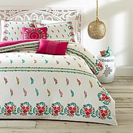 Azalea Skye® Myra Comforter Set