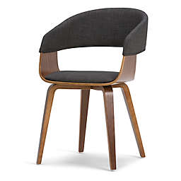 Simpli Home™ Upholstered Dining Chair