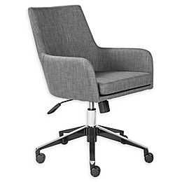 Euro Style® Calasis-O Office Chair