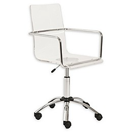 Euro Style® Chloe Office Chair