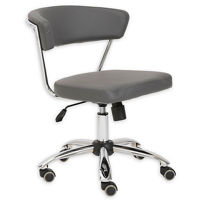 Alternate image 1 for Euro Style® Office Chair