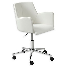 Euro Style® Office Chair