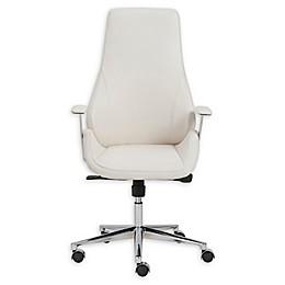 Euro Style® Bergen Office Chair