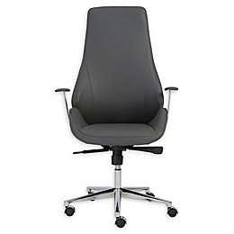 Euro Style® Bergen Office Chair