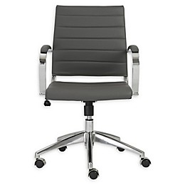 Euro Style® Axel Office Chair