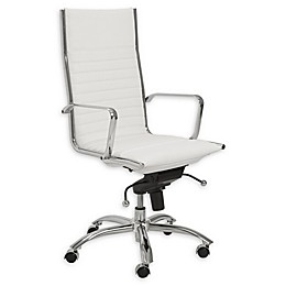 Euro Style® Dirk Office Chair