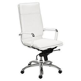 Euro Style® Gunar Office Chair