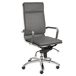 Euro Style® Gunar Office Chair